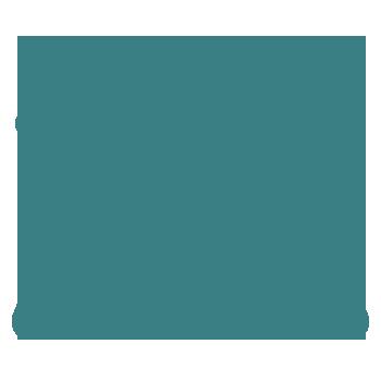 Icone_Banque