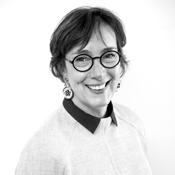 Véronique-Mulliez